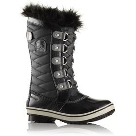 Sorel Tofino II Boots Barn black/quarry
